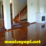 Manisa Laminat Parke 1