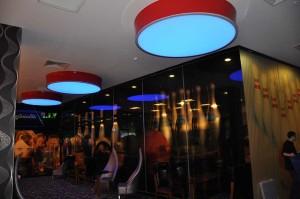0da14playland-Marmara-forum-istanbul