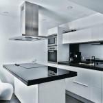 mutfak 1